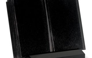 kamenna-kniha